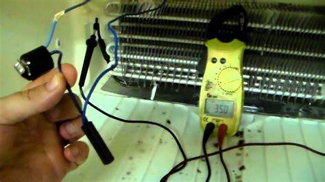 toshiba refrigerator wiring diagram wiring diagram with