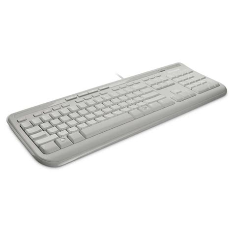 usb keyboard shop for cheap computers and save online computer keyboard shop for cheap computers and save online