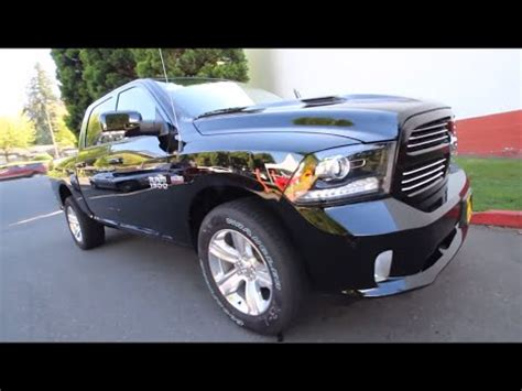 dodge ram colors all colors dodge ram interior and exterior