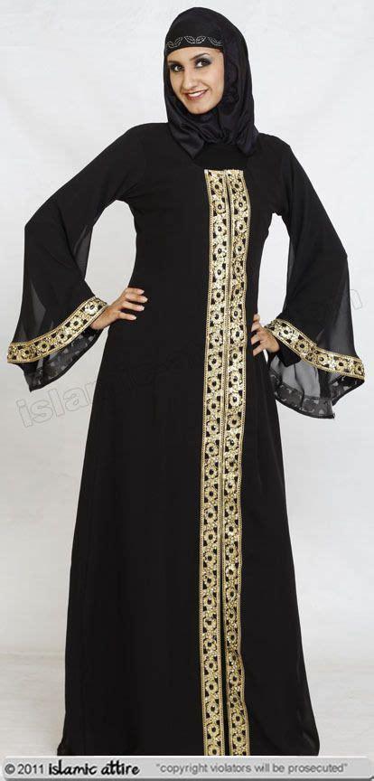 Jual Abaya Dubai 1000 images about burka fashion on muslim