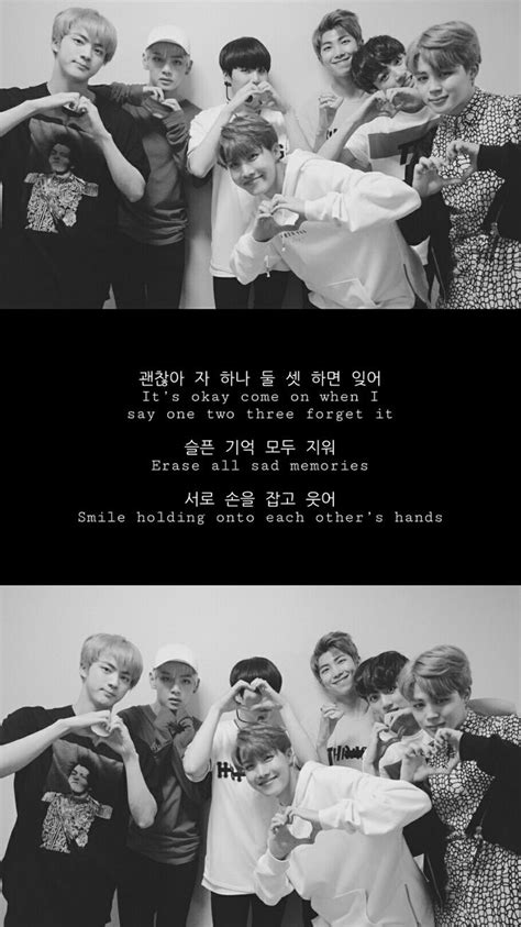 pin by andy lyle on bts quotes pinterest bts bts pin by sw eunb on bts quotes pinterest bts kpop and