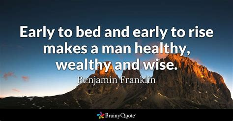 what makes a man good in bed what makes a man good in bed 28 images 10 most famous benjamin franklin quotes and