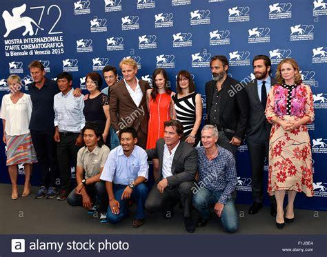 film everest cast everest 2015 cast gallery