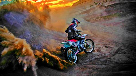 freestyle motocross motocross freestyle