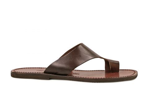 italian leather sandals italian leather sandals for sandals
