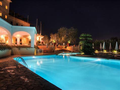 hotel sorrento con in hotel con parcheggio a sorrento hotel con piscina in
