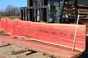 Desks On Sale Live Edge Wood Slabs Odie S Oil