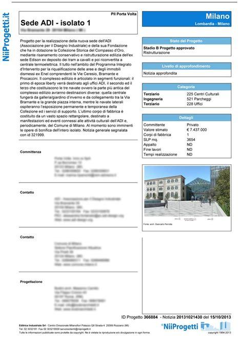 sede carrefour italia nuova sede dell adi associazione per il disegno