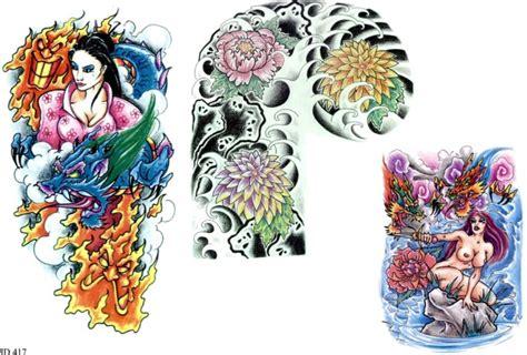 orientali fiori flash gratis per tatuaggi disegni per tatuaggi tatuaggi e