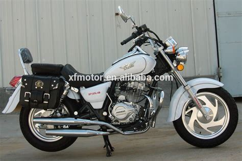 China Motorrad Chopper by List Manufacturers Of 150cc Motorcycle Pioneer Buy 150cc