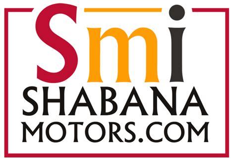 shabana motors inventory enter to win 10k from shabana motors