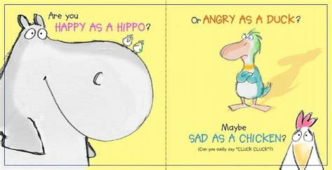 libro happy hippo angry duck 1196 best images about funnies hehe on funny story of my life and my life