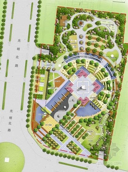 urban design definition pdf 20 best urban design images on pinterest landscape