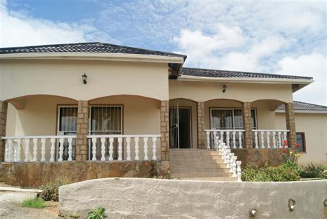 3 bedroom house for sale mbabane swaziland