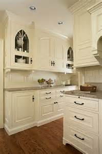 farrow and kitchen cabinets 17 best images about white tie 2002 paint farrow and