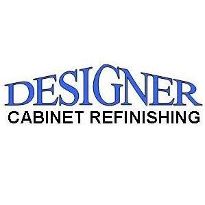 cabinet refinishing companies near me designer cabinet refinishing coupons near me in