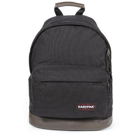 Tst Backpack rucksack herren testberichte top produkte