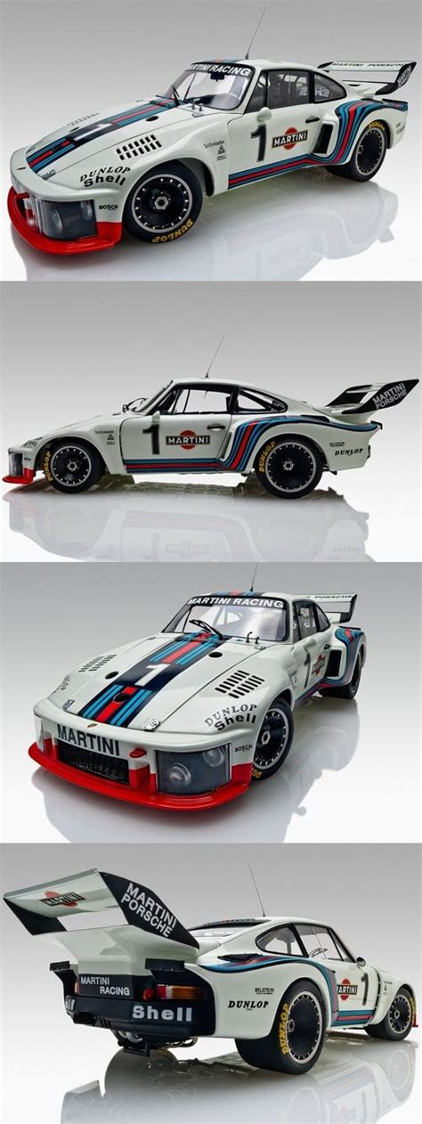 porsche 935 jazz 1976 porsche 935 race car holy sh t this is so ng
