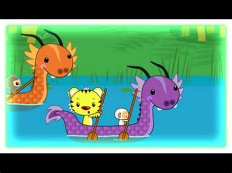 ni hao kai lan dragon boat race ni hao kai lan mega pack adventures full game 2014