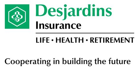Desjardins House Insurance 28 Images Discover Alert For Mobile Desjardins