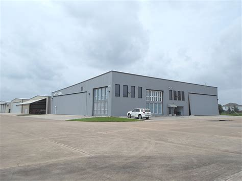 abandoned boat title texas storage facility may 2016