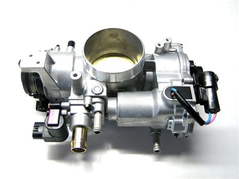 electronic throttle control 2005 jaguar xk series engine control electronic throttle body aspiracion natural jaguar shop com