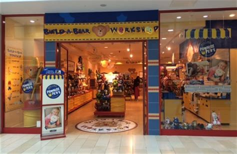 Check Build A Bear Gift Card Balance - build a bear toys gifts highcross leicester leicester