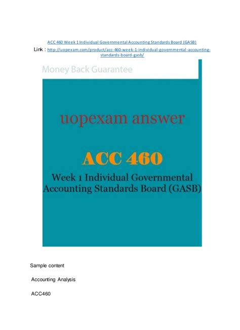 bmw accounting governmental accounting standards board gasb home autos post