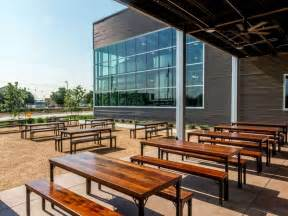 Restaurant Patios by Enjoy The Great Outdoors 10 Wonderful New Restaurant And