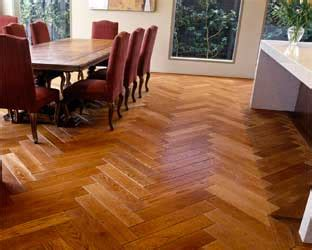 Floorboards Melbourne, Floating Timber Flooring, Bamboo