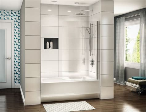 dusche für badewanne design dusche badewannen