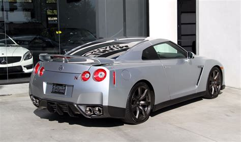 repair windshield wipe control 2011 nissan gt r free book repair manuals service manual remove 2011 nissan gt r thermocon blueprints gt cars gt nissan gt nismo gt r