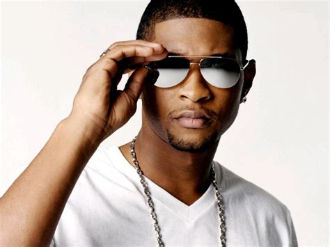 usher n usher hit radio