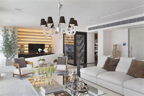 apartamentos par s helainegomes apartamento carioca tem decora 231 227 o base