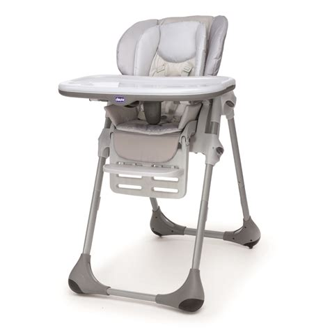 hoch stuhl chicco high chair polly 2 in 1 buy at kidsroom de