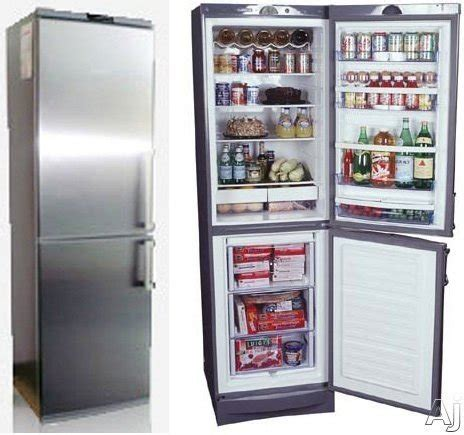 Small Home Refrigerators High To Low 10 Small Cool Apartment Sized Refrigerators