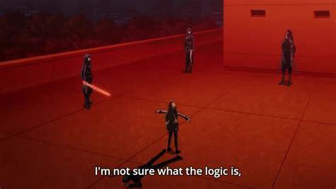 anime dies irae episode 12 dies irae episode 10 subbed