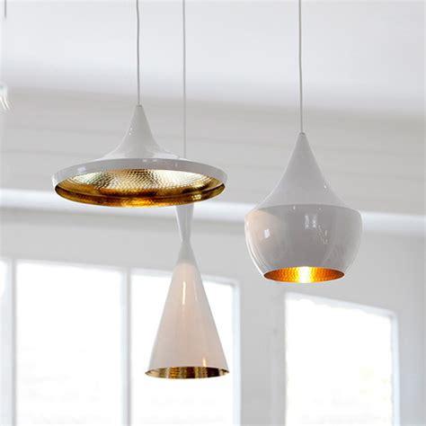 Designer Light Pendants Modern Lighting Tom Dixon Pendant Lighting Design Ideas For Modern Touch Interior Furnishing