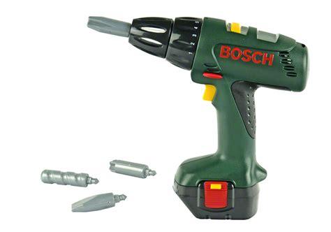 Bosch Mini Werkbank 3393 bosch mini werkbank bosch 0261230230 intake manifold