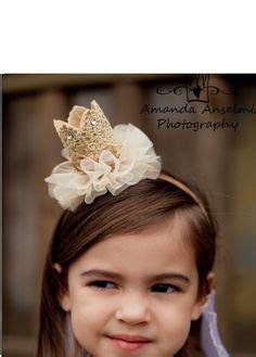 Baby Headband Pink Peony Flower Headband Bando Bandana Jepit Rambut diademas para beb 233 s con flores y cintas para el d 237 a a d 237 a