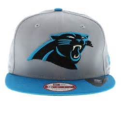 what are the carolina panthers colors carolina panthers team colors the ne strapback by new era cap