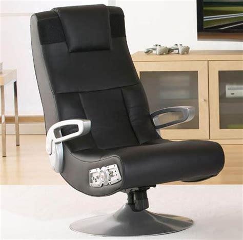 X Rocker Chair by X Rocker Wireless Pedestal Gaming Chair