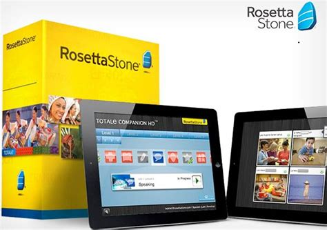 rosetta stone products 118 best crack patch serial key keygen full version free