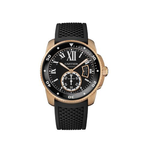 cartier watches 2016 humble watches