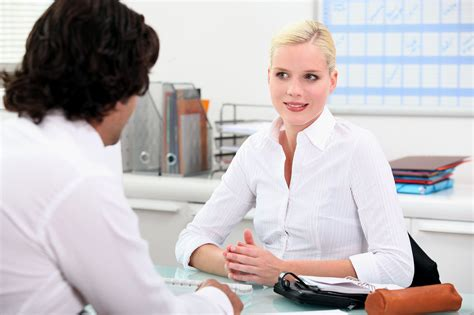 questions to avoid during job interview business insider