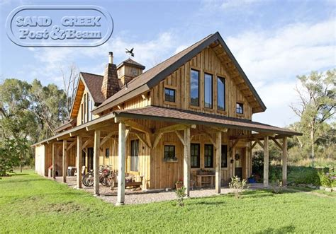 barn style house plans with wrap around porch pole barn vacation home images joy studio design gallery