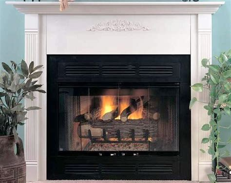 Comfort Fireplaces by Fireplaceinsert Comfort Wood Fireplace Builder