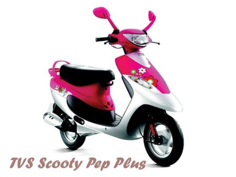 top 10 best scooty for girls (ladies) in india 2018 most