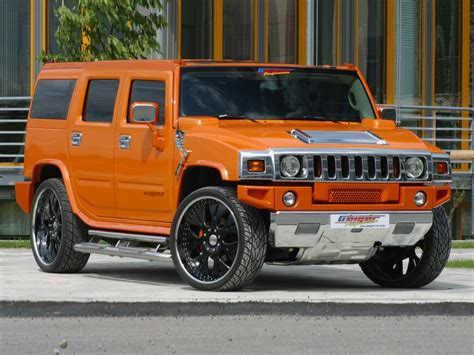 hummer h2 photos 3 on better parts ltd