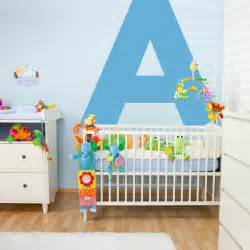 Large Letter Stickers For Walls Large Alphabet Stickers For Walls W Wall Decal